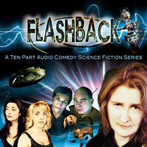 FlashbackIndiegogo